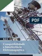compatibilidade e interferência eletromagnética