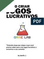 guia como criar jogos lucrativos.pdf