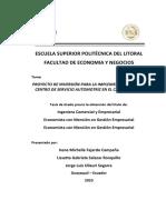 CENTRO DE SERVICIO AUTOMOTRIZ.docx