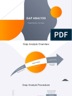 You_Exec_-_Gap_Analysis_Free.pptx