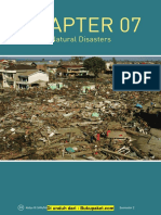 Chapter 7 Natural Disasters.pdf