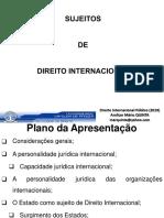 Sujeitos de Direito Internacional (2019)-1
