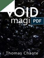 Thomas Chaote - Void Magick.pdf