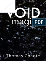 Thomas Chaote - Void Magick.pdf
