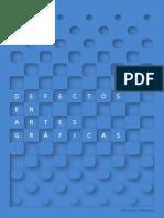 Defectos-de-impresion.pdf