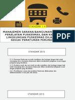 Ppt Mfk Update Makassar (Pak Tjahjono)