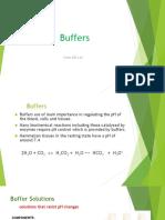 373802187-Buffers.pdf