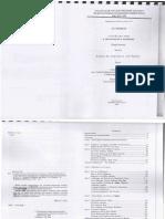 Яницкая л. к. Английский в Дипломатии и Политике. Часть 1 (i) (1)