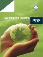Air_pollution_Teaching_Toolkit_0.pdf