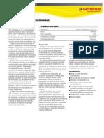 Remov Herrumbre 338.pdf