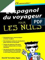 [David_TARRADAS]_Espagnol_du_voyageur_Guide_de_con(z-lib.org).pdf