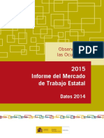 imt2015_datos2014_estatal_general.pdf