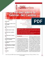 360450009-La-verdad-sobre-la-Gestion-del-Cambio.pdf