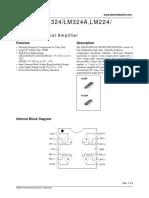 LM2902.PDF
