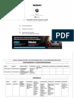 wuolah-free-CUADRO TEMA 8 (parte 1).pdf