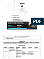 wuolah-free-CUADRO TEMA 11a.pdf