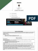 wuolah-free-CUADRO TEMA 15d.pdf
