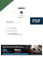 wuolah-free-TEMA 5.pdf