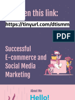 Successful E-commerce.pdf