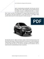 Mercedes Benz new.pdf