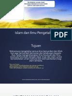 01. ISLAM DAN ILMU PENGETAHUAN.pptx
