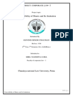corporate law final draft I.pdf