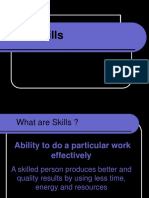 d Day Introduction to Life Skills
