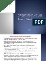 finante publice.pptx