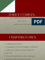 142440856-Edifice-Complex.pdf