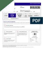 boarding_pass_pnr.pdf