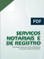 cartilha-do-extrajudicial.pdf