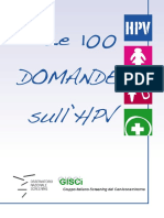 100D_HPV_2018