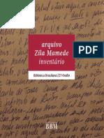 45000036234_Arquivo_Zila_Mamede_inventário (1).pdf