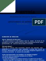 Alineamiento de Vehículos en General-Geometria Vehicular.pdf