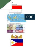 11 Negara Asean New
