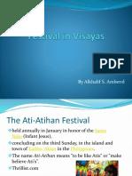 festivalsinvisayas1-170205120519.pdf