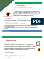 NIC_2_INVENTARIOS. M.L.pdf