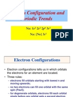 ElectronConfiguration PPT 2 of 2_13.ppt