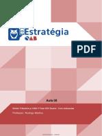 Cópia de Direito Tributário aula 00.pdf