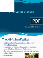 festivalsinvisayas1-170205120519-converted.pptx