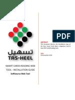 Tasheel