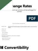 Exchange Rates.pptx