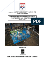 Basic Symbals P&ID.pdf