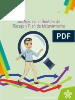 Análisis de la Gestión de Riesgo y Plan de Mejoramiento.pdf