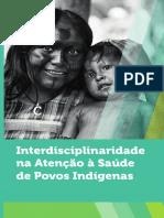 LIVRO_UNICO POVOS INDIGENAS.pdf