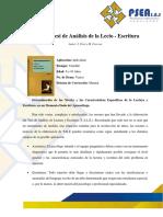 TALE (1).pdf