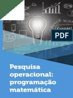 PESQUISA_OPERACIONAL_PROGRAMACAO_MATEMATICA.pdf