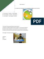 360099932-ZONAS-CLIMATICAS-4.doc