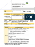 DPCC1 SESION N° 1    23  sep