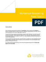 Numerical-Reasoning-Test1-Questions.pdf